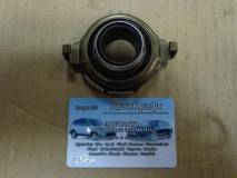Подшипник выжимной Hyundai Sonata 4142139000