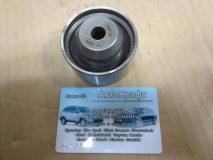 Ролик ГРМ обводной Hyundai Sonata 2.4L 23357-38001
