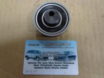 Ролик балансировочного ремня  Hyundai Santa Fe 2.4L  2335733350