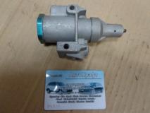 Клапан  пневмо редукционный КПП 12JS SHAANXI  FAST GEAR A-4740