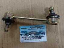 Стойка стабилизатора задняя Hyundai Elantra 5553017010