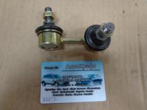 Стойка стабилизатора передний правый Hyundai Matrix  54830-25020
