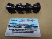 Стойка стабилизатора передняя Ford Focus III 1719542