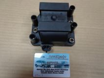 Катушка зажигания SENS 1.3L (три контакта) 423705000