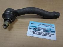 Наконечник правый Hyundai Sonata  5682038900