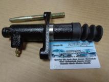 Цилиндр сцепления рабочий Hyundai HD65,72,78 417005H100