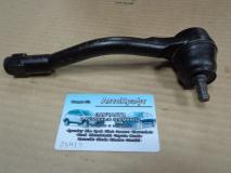 Наконечник рулевой правый Hyundai Verna  56820-1G000