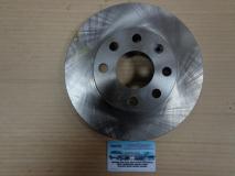Диск тормозной передний Daewoo Nexia 13R  90121445