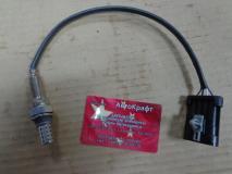 Датчик кислорода передний BYD F3, F3R 10025346