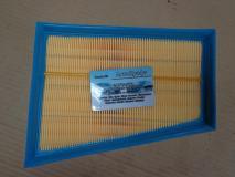 Фильтр воздушный Renault Megane III 8200820859