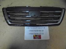 Решетка радиатора Geely Emgrand X7 1288000217