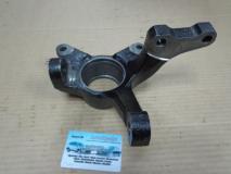 Кулак передний поворотный правый  без ABS Hyundai Accent 5171625000