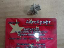 Автолампа щитка приборов большая 24Vx1.4W BAW Fenix 1044 37501/YB001