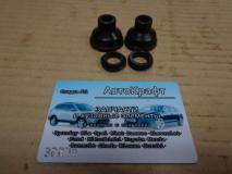 Комплект уплотнений тормозного цилиндра Hyundai Accent 5830125A00