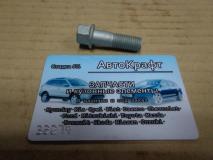 Болт крепления карданного вала Hyundai Porter 4912943000