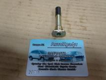 Втулка направляющая суппорта тормозного переднего Hyundai Elantra 58162-33000