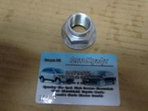 Гайка ступицы передней Hyundai Accent 52745-37000