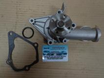 Насос водяной Hyundai Getz 1.3L   2510022650