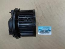 Электромотор отопителя Lada Largus (без кондиционера) 6001547691