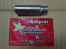 Направляющая клапана BAW Fenix 1044 Евро 2 4100QB-03.01-005