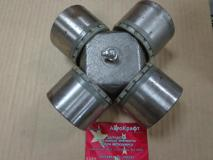 Крестовина карданного вала  68х165 мм SHAANXI  2202ZS01-330