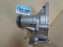 Насос водяной Hyundai Porter Дизель 2.5L 2510025002, 2510023530, 2510042700, 2510042540, 2510042541