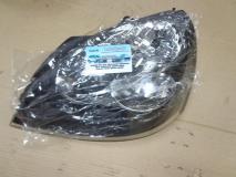 Фара левая электрическая RENAULT CLIO/SIMBOL 7701051769