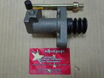 Цилиндр сцепления рабочий  Faw 1031,1041,1051  1602310-Q7