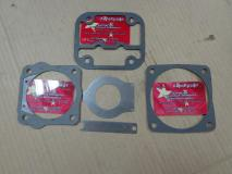 Ремкомплект головка компрессора воздушного Baw Fenix 1044 Евро 2 4100QBZL-22-D003