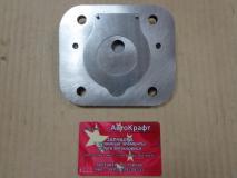 Ремкомплект плита с клапаном компрессора воздушного Baw Fenix 1044 Евро 2 4100QBZL-22-D003
