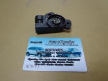 Датчик дросельной заслонки Daewoo Nexia 16V DONC 17106680