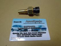 Датчик температуры Chevrolet Lacetti 25036898