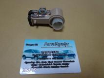 Щеточный узел генератора Chevrolet Spark 93740987