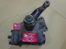 Механизм рулевой Baw Fenix 1065 без ГУРа  BP10653411001
