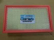 Фильтр воздушный Suzuki SX4 1378054LAO