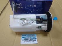 Насос топливный Hyundai Accent 31110-25000