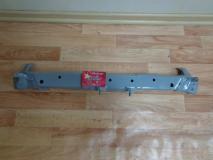 Панель кузова передняя (верхняя часть) Chery Indis S18D-5300900-DY