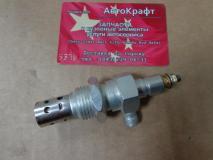 Свеча накала (электро-факельный подогреватель) Foton-1049 Foton-1099 24V T75205026 T75205026
