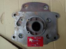 Крышка входного (первичного) вала BAW Fenix 1044 Евро 2 1701011-90