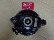 Камера тормозная левая / правая BAW  Fenix 1065 ЕВРО-2 YF3519AD16D100
