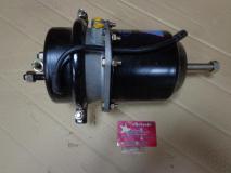 Энергоаккумулятор левый Foton 1089,1093 3519100HF16016E10