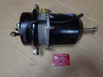 Энергоаккумулятор правый Foton 1089,1093 3519200HF16016E10