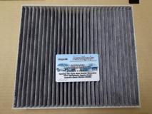 Фильтр салона угольный Ford Focus II 1354952