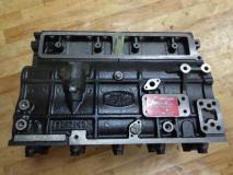 Блок цилиндров BAW Fenix 1044 Евро 2 4100QBZ-01.01