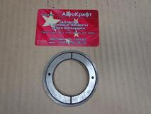 Полукольца КПП Baw Fenix 1065 Евро3 LG528-1701340