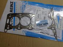 Прокладка ГБЦ Opel Corsa D 1.2L/1.4L 5607837