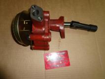 Насос масляный Baw Fenix 1044 Евро 2 4100QB-01.03A