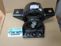Опора двигателя правый Chevrolet Aveo 96535431