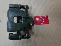 Суппорт передний левый Chery QQ S11-3501050
