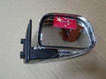 Зеркало правое Great Wall Deer (механическое) 8202102-D22